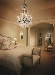 Chandelier Floor Stand by Bedroom Awesome Pottery Barn Lamps Floor Lamps For Living Room