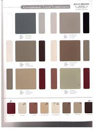 100 exterior house paint color samples house painting