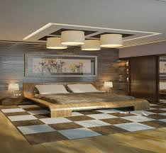 clairage chambre coucher chambre à coucher comment choisir le bon éclairage ameublements ca