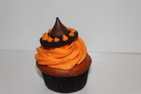 halloween bug u0027s baking blog