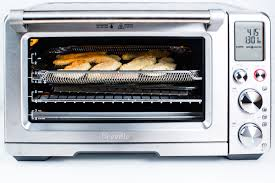 Breville Toaster Oven 800xl The Best Toaster Oven Breville Convection Solo Photo Toaster