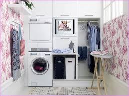 small room idea laundry small laundry room idea together with tiny laundry room