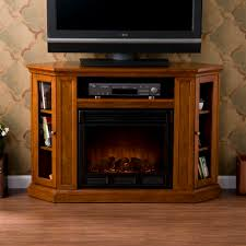 painting a wooden fireplace surround white fireplace design and
