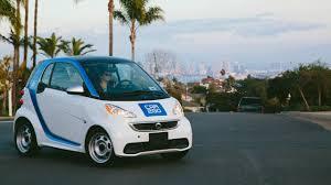 peugeot taxi car companies taxi towards the future latest news u0026 updates at