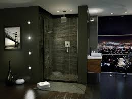 Shower Glass Doors Prices by Bathroom Mirror Sliding Doors White Half Glass Interior Doors