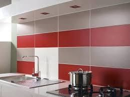 faience murale pour cuisine carrelage mural cuisine leroy merlin cuisine mural cuisine