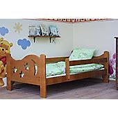 Toddler Beds Northern Ireland Toddler Beds Nursery Furniture Tesco