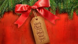 merry christmas hd wallpapers 94