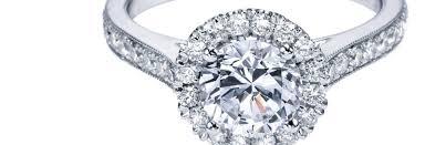 browns wedding rings ap brown jewellers niagara s jeweller