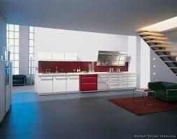 kitchen tile paint ideas 9 best flooring images on bathroom ideas kitchen
