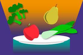 raw food diet ent wellbeing sydney