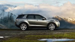 2017 land rover discovery sport white land rover 4x4 vehicles and luxury suv land rover ireland