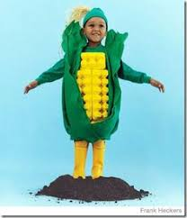 Pot Halloween Costumes Kid U0027s Halloween Costumes Flower Pot Costume Halloween Costume