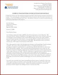 Cv Cover Letter Samples Cover Letter Examples Nursing Home