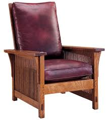 Armchair 406 Ourproducts Details U2014 Stickley Furniture Since 1900