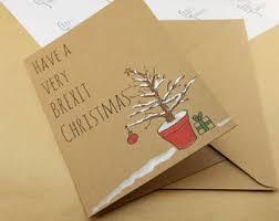 brown christmas cards christmas card christmas card christmas cards
