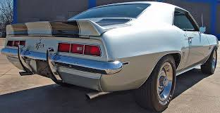 chevy camaro 1969 z28 for sale 1969 chevrolet camaro z 28 4 speed