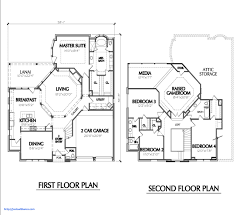 luxury mansion plans modern mansion floor plans house plan australian mansion floor
