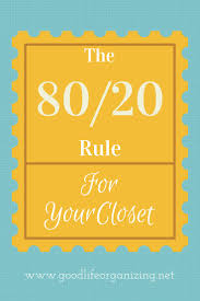 373 best organize it closets u0026 clothes images on pinterest