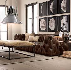 new industrial couch 51 for your sofas and couches ideas with