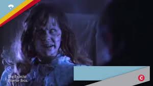 halloween reboot to ignore sequels says john carpenter