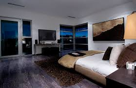 Minimalist Bedroom Design Interior Design Architecture And - Modern house bedroom designs