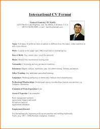 Online Resume Form by Best Online Resume Writing Services 2017 Essay On Old Customs Of