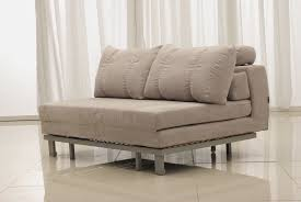 most comfortable sofas homesfeed unique design of with cream color