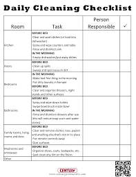 Bathroom Cleaning Schedule Form 13 Checklist For Cleaning Bathroom Connecticut Decoration