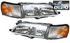 toyota corolla auto parts depo auto parts car truck headlights for toyota corolla with