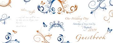 wedding designs custom wedding design valerie griffin the traveling designer