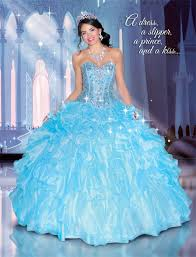 cinderella themed quinceanera ideas collections of cinderella dresses for prom wedding ideas
