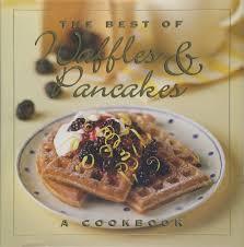 the best of waffles u0026 pancakes jane stacey 9780002554756 amazon