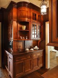 Interior Kitchen Cabinet Design Interior Wonderful Brown And White Modern Corner Bar Kitchen
