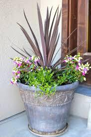 8 best flower arrangements images on pinterest flower