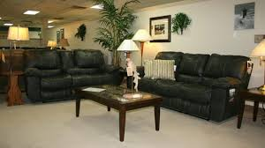 where can i buy paint near me sofa stores near me dwfields inside inspirations 28 quantiply co
