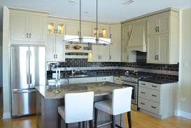 builders kitchen cabinets cabinets author at builders cabinet supply arizona superb used