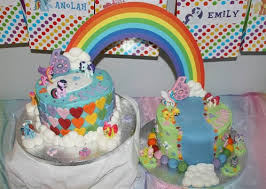 my pony cake ideas 15 amazing and creative birthday cake ideas for