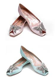 wedding shoes singapore aruna seth wedding shoes heels singapore coral butterfly