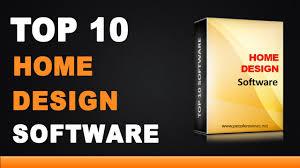 100 home design remodeling software darren massey software