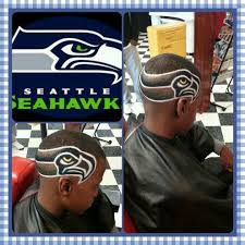 seattle barbers that do seahawk haircuts 60 best ken ware fresh cuts images on pinterest barber salon