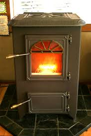 coal stoves warm home u0026 hearth