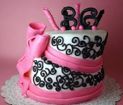 amazing birthday cakes amazing birthday cakes ideas trendyoutlook