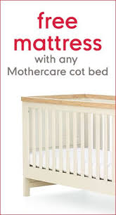 discount vouchers mothercare mothercare voucher offered a great deal thats you buy a mothercare