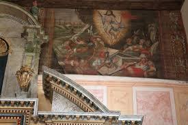 lutrin sur pied en bois l u0027église des augustins mortemart haute vienne lesmouettes17