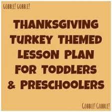 mrs t s grade class thanksgiving reader s theater