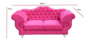 Wohnzimmer Gelb Blau Ston 2 Sitzer Sofa Couch Echtleder Plusch Pu Emoebel24