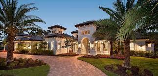 luxury custom home floor plans luxury estate floor plan by abg alpha builders