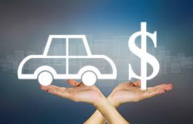 lexus used richmond va use your tax refund to buy a car at pohanka used cars near