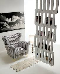 Modern Art Deco Furniture by Art Deco Furniture Miami 1000 Ideas About Art Deco On Pinterest